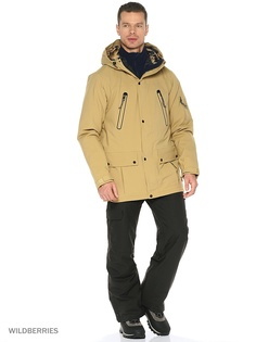 Куртки ONeill