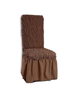 Чехлы для мебели Еврочехол
