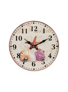 Часы настенные Белоснежка