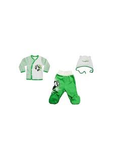 Комплекты одежды для малышей NewBorn