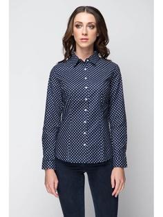 Рубашки MARIMAY