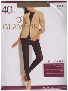Колготки Glamour