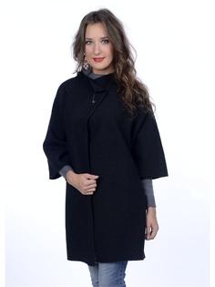 Пальто Сиринга