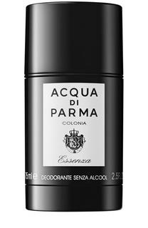 Дезодорант-стик Colonia Essenza Acqua di Parma
