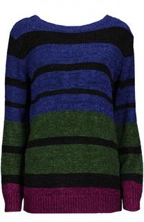 Пуловер Dries Van Noten