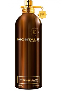Парфюмерная вода Intense Café Montale
