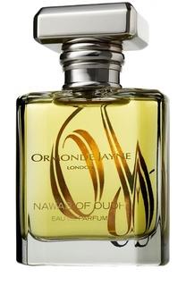 Парфюмерная вода Nawab of Ouhd Ormonde Jayne