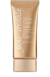 BB-крем Glow Time, оттенок 1 jane iredale