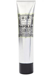 Скраб для лица Bayolea Penhaligons