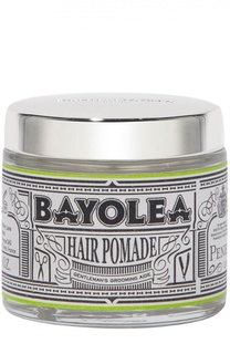 Помада для волос Bayolea Penhaligons