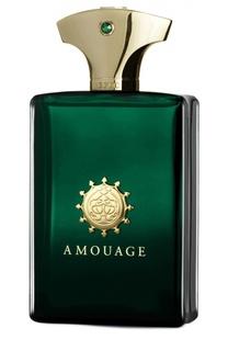 Парфюмерная вода Epic Amouage