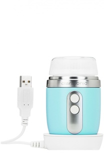 Аппарат для очищения кожи Cleansing System Mia Fit Blue Clarisonic