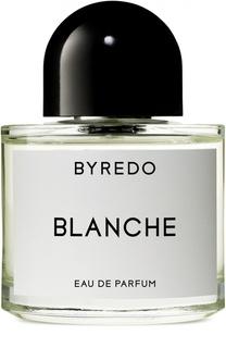 Парфюмерная вода Blanche Byredo