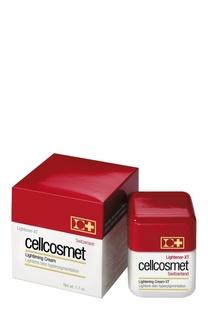 Осветляющий крем для лица Cellcosmet&Cellmen Cellcosmet&Cellmen