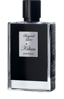 Парфюмерная вода Beyond Love Kilian