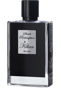Парфюмерная вода Sweet Redemption Kilian