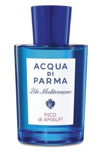 Туалетная вода Acqua di Parma