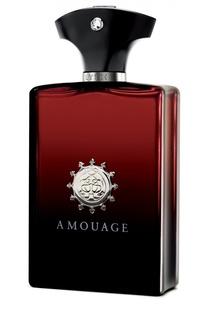 Парфюмерная вода Lyric Amouage