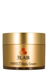 Крем для тела 3LAB