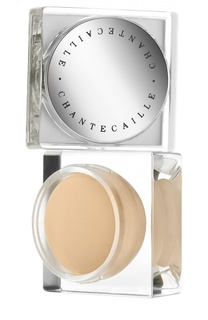 Корректор Cream Chantecaille