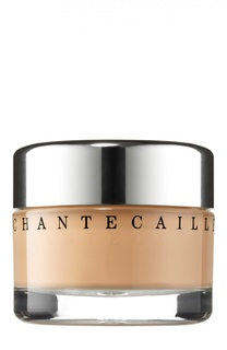 Тональная основа Cream Chantecaille