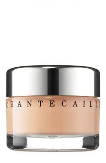 Тональная основа Vanilla Chantecaille