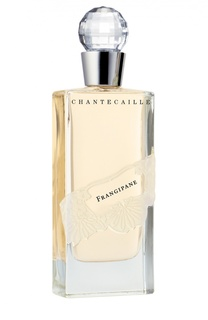 Парфюмерная вода-спрей Frangipane Chantecaille