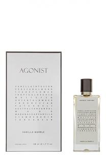 Парфюмерная вода-спрей Vanilla Marble Agonist