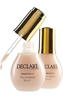 Активная сыворотка против раздражений кожи Anti-Irritation Serum Declare