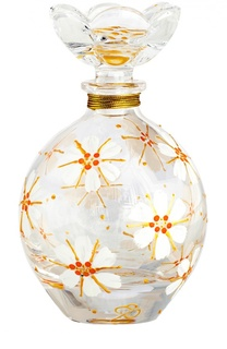 Духи Orangers En Fleurs Houbigant