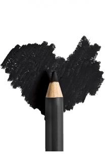 Карандаш для глаз черный Basic Black Eye Pencil jane iredale