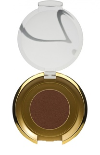 Тени для век Матовый коричневый Shady Lady Eyeshadow jane iredale