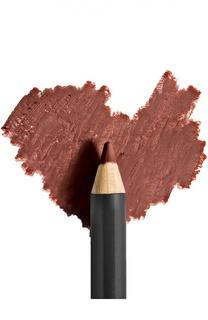 Карандаш для губ Горький шоколад Sienna Lip Pencil jane iredale