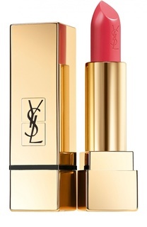 Rouge Pur Couture Губная помада №17 YSL