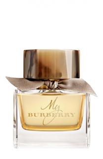 Парфюмерная вода My Burberry Burberry