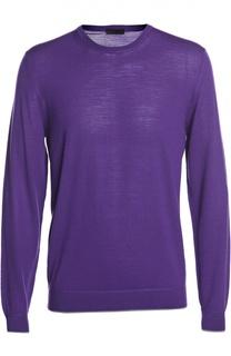 Пуловер Z Zegna