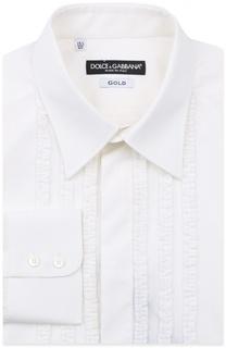Вечерняя сорочка Dolce & Gabbana