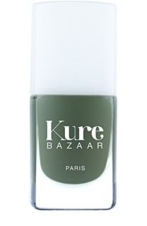 Лак для ногтей Khaki Kure Bazaar