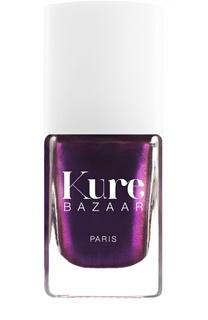 Лак для ногтей Catwalk Kure Bazaar