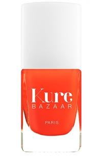 Лак для ногтей Coquette Kure Bazaar