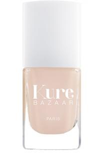 Лак для ногтей Corso 22 Kure Bazaar