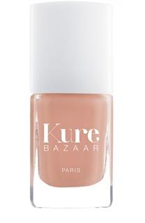 Лак для ногтей Essenziale Kure Bazaar