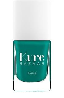 Лак для ногтей Hope Kure Bazaar