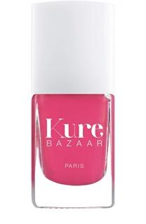 Лак для ногтей Kelly Kure Bazaar