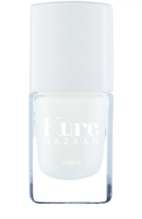 Лак для ногтей Milk Kure Bazaar