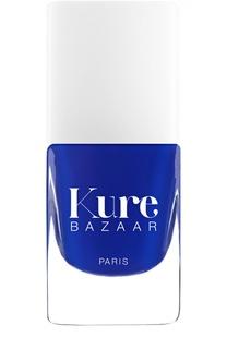 Лак для ногтей Queen Kure Bazaar