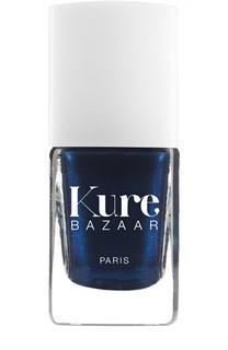 Лак для ногтей Rock Star Kure Bazaar