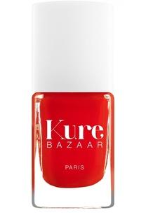 Лак для ногтей Rouge Flore Kure Bazaar