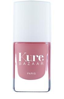 Лак для ногтей So Vintage Kure Bazaar