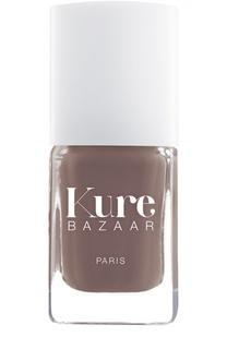 Лак для ногтей Sofisticato Kure Bazaar